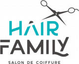 Hairfamily
